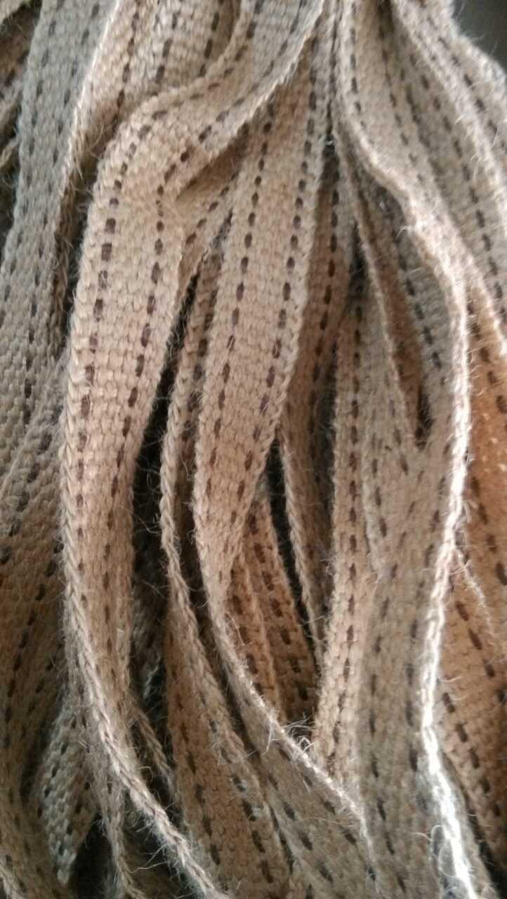 插孔织带批发、插孔织带、凡普瑞织造