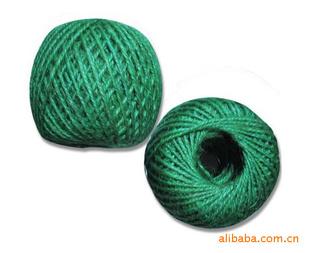 黄麻织带|凡普瑞织造|黄麻织带供应商