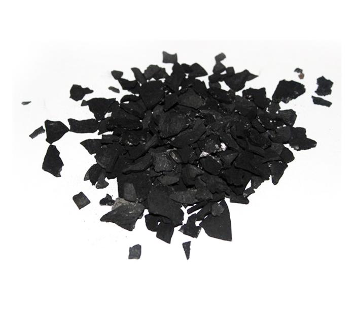龙口鑫奥活性炭(图)|电子工业用活性炭|活性炭
