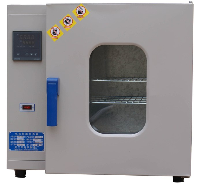 霉菌培养箱|培养箱|龙口电炉制造(查看)