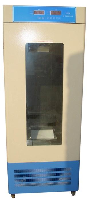 培养箱价格,龙口电炉制造,培养箱