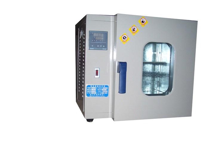 培养箱、龙口电炉制造、培养箱生产厂家