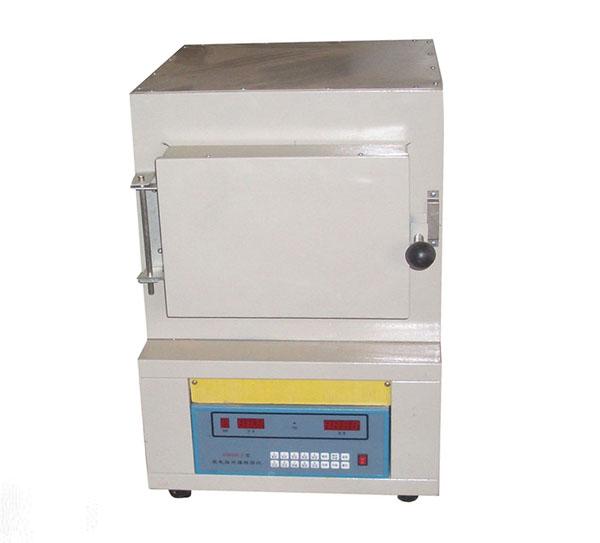 实验电炉、实验电炉厂家、龙口电炉制造(优质商家)