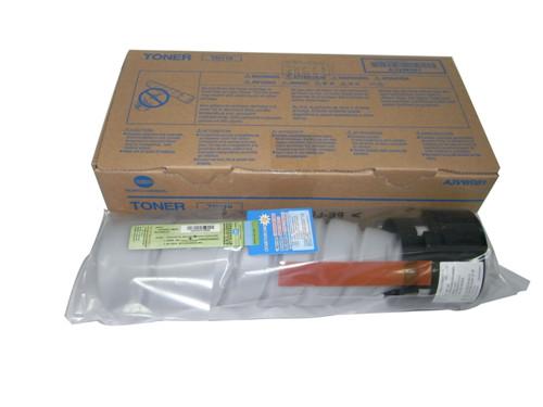 柯尼卡美能達206碳粉多少钱、柯尼卡美能達206碳粉、科颐