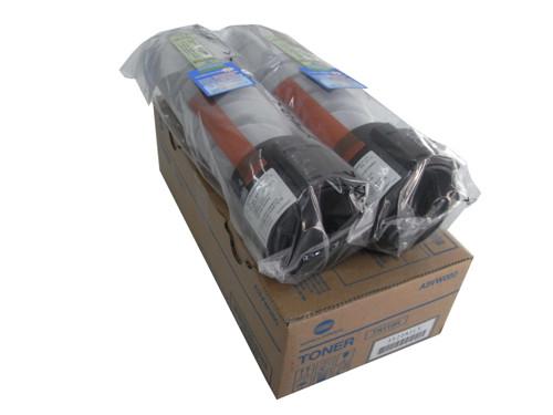 柯尼卡美能達206碳粉價格,柯尼卡美能達206碳粉,科頤