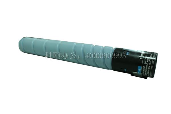 柯尼卡美能達C221碳粉報價_科頤_柯尼卡美能達C221碳粉