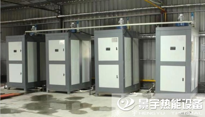 蒸汽发生器多少钱-喷淋式蒸汽发生器-蒸汽发生器