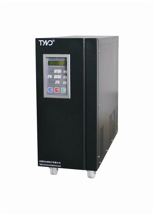 稳压电源图片/稳压电源样板图 (1)
