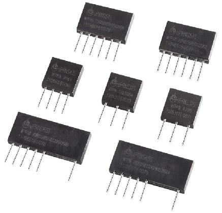 0.05%高精密电阻、盛雷城精密电阻、精密电阻