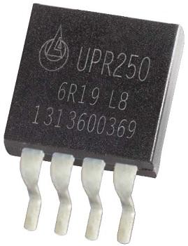 特种电阻器、盛雷城精密电阻、电阻器