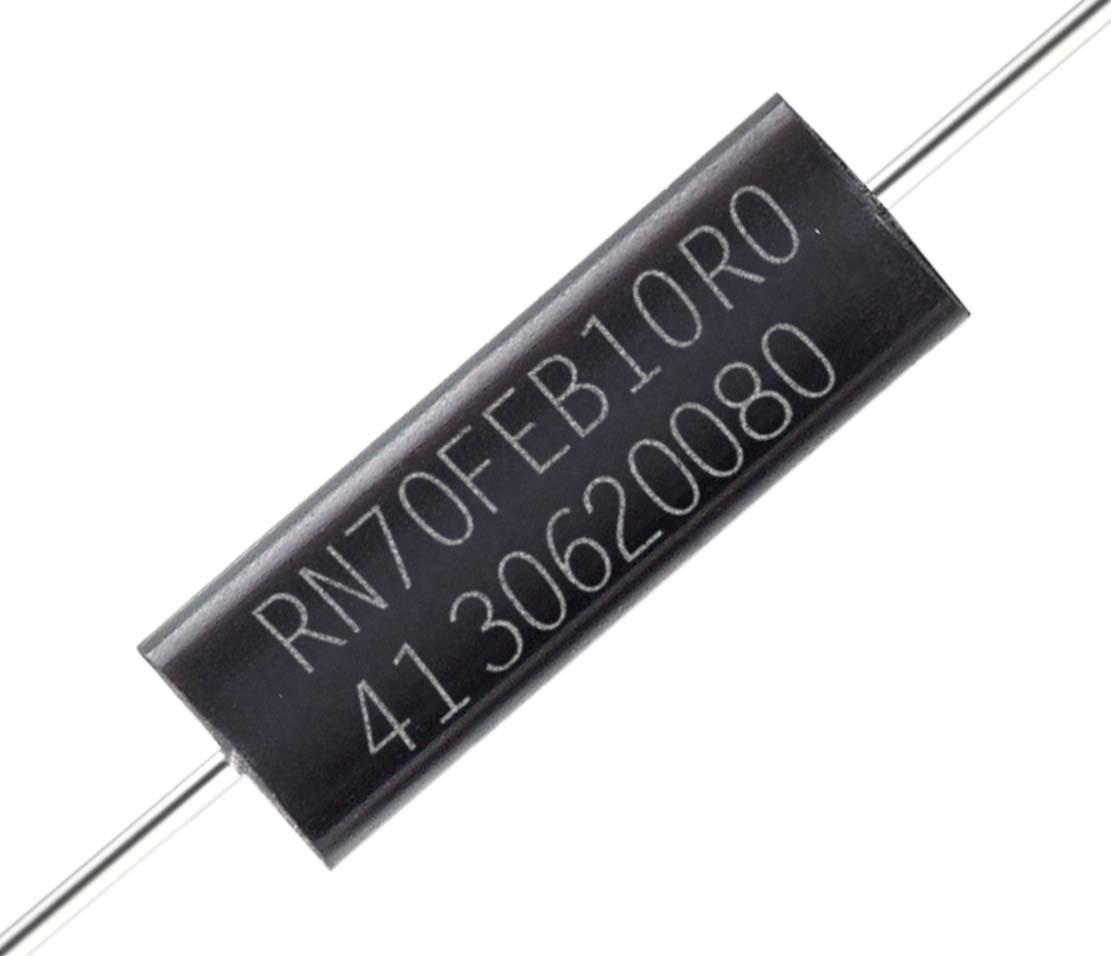 金属膜高压电阻,盛雷城精密电阻生产高压电阻,高压电阻
