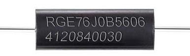 排阻电阻网络-盛雷城精密电阻生产-高压电阻