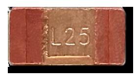 熔断晶圆电阻0411-会昌晶圆电阻-雷城精密电阻是制造商