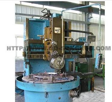 大型机械加工|机械加工|松华机电(查看)