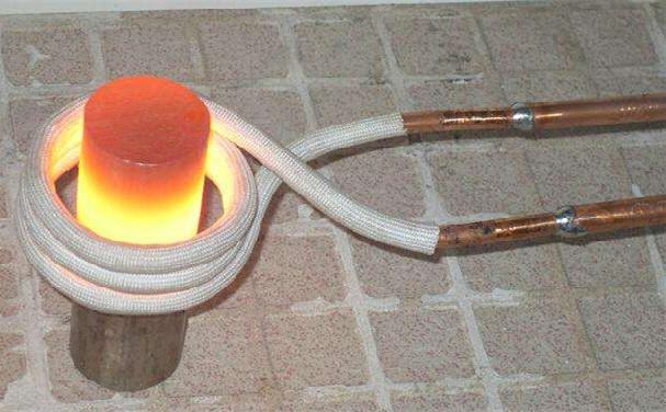 金属材料热处理加工|热处理加工|博宏盛机械