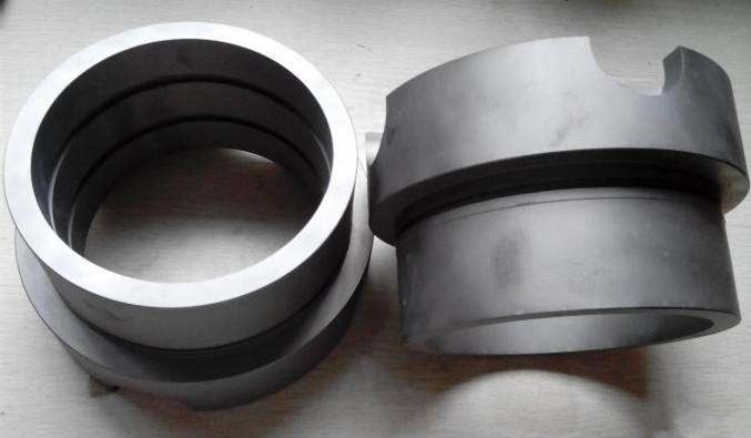 热处理加工、博宏盛机械、金属材料热处理加工