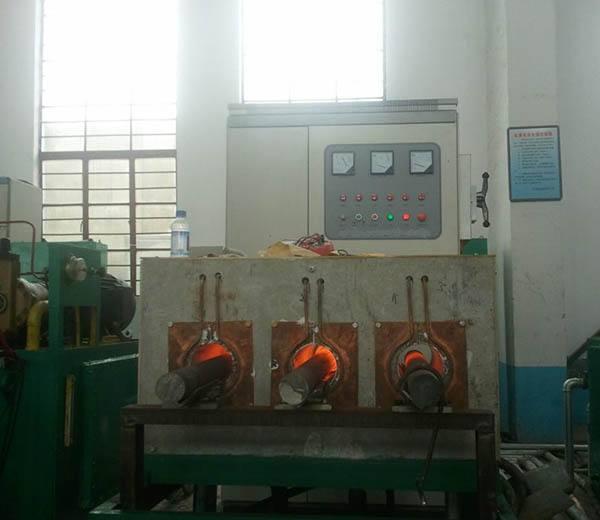 金属材料热处理加工|热处理加工|松华机电(查看)