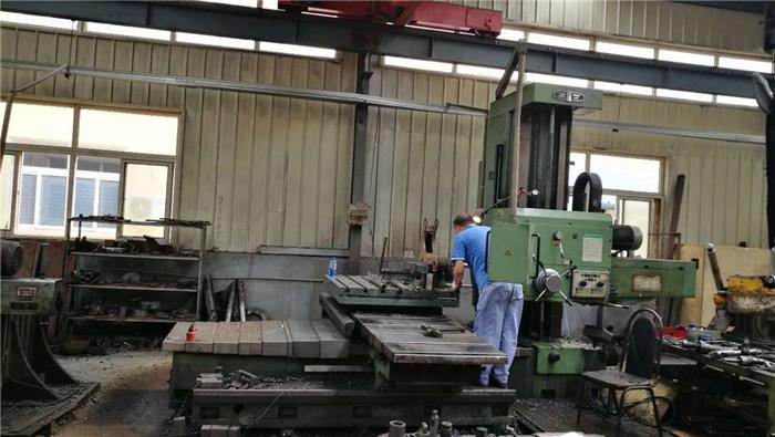 机械加工、松华机电、机械加工制造设备