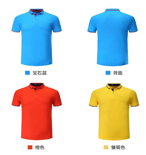 福州广告衫_定做广告衫_福州衣博广告衫(优质商家)