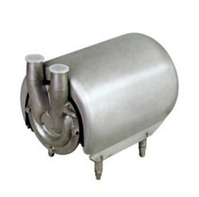 供应卫生泵报价