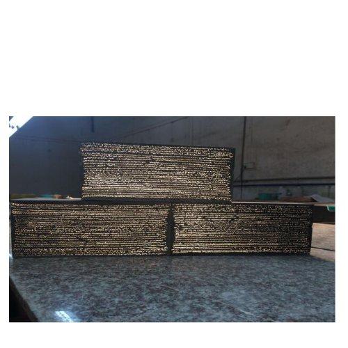 透光地面定制 优质透光地面批发 优质透光地面报价 固恒
