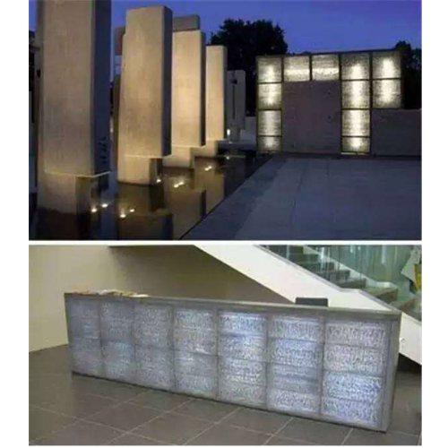 专业透光造型 供应透光造型批发 品牌透光造型定制 固恒