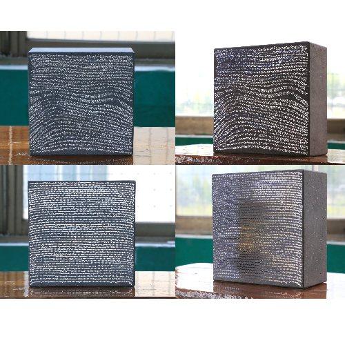 供应透光生态板定制 固恒 品牌透光生态板批发