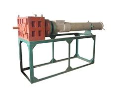 造粒机厂家|造粒机|专业生产造粒机厂家