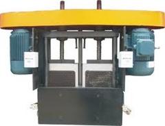塑料造粒机压延机成型机制造技术报价
