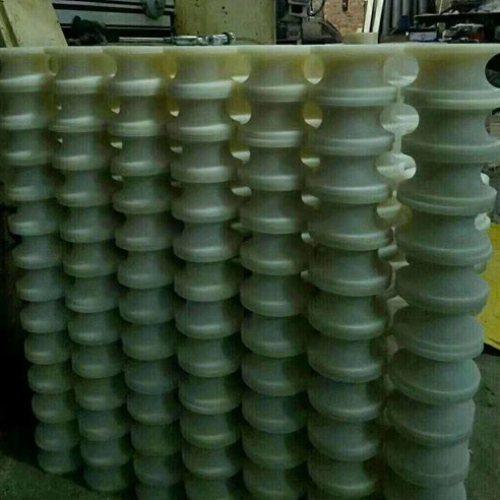 加玻纤尼龙垫片规格 超鸿牌 耐高温尼龙垫片硬度