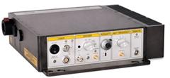 激光器,液体激光器,东隆科技(优质商家)