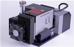 东隆科技(图)_405nm 激光器高端_激光器