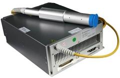 半导体激光器、激光器、东隆科技