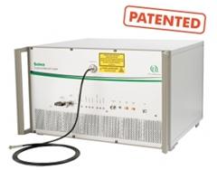 东隆科技(图)|ipg激光器|激光器