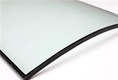 中空玻璃品牌|中空玻璃|丰颜中空玻璃