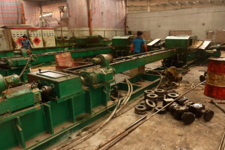 轴承钢管材、盐城轴承钢管、轴承钢管材质