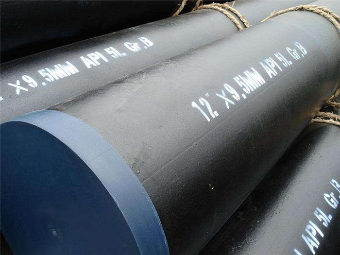 热轧石油裂化管报价