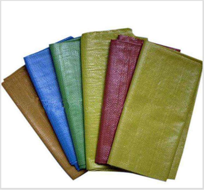 青岛编织袋,青岛青林包装,编织袋