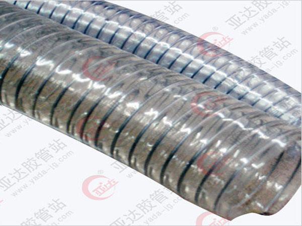 内径20塑料软管_塑料软管_亚达工贸1986年