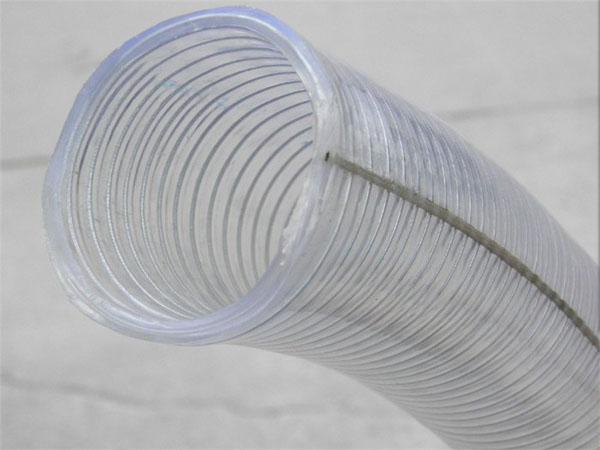 pvc塑料软管厂家|亚达工贸(在线咨询)|塑料软管