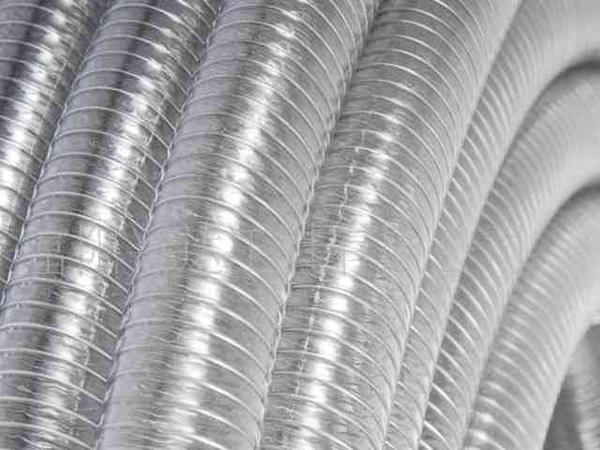 洛阳塑料软管,pvc钢丝增强塑料软管,亚达工贸(优质商家)
