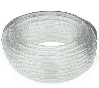 钢丝塑料软管|30年品牌亚达工贸(在线咨询)|大港塑料软管