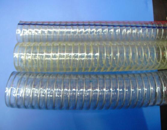 dn100塑料软管_亚达工贸_汉沽塑料软管