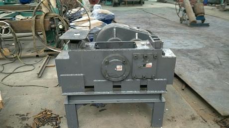 钢筋切断机|钢筋切断机厂家|废旧钢筋切断机