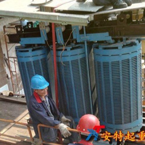 起重吊装 货物大型亚博登陆注册吊装 大件大型亚博登陆注册吊装价位