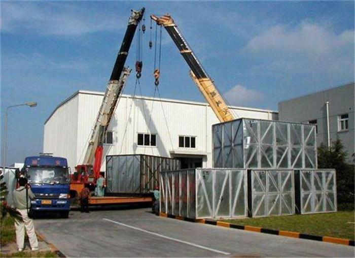 装卸搬运公司图片/装卸搬运公司样板图 (1)