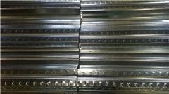 1.2mm镀锌瓦|钢材加工配送|翁源镀锌瓦
