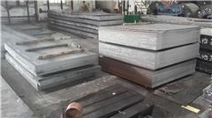 钢材加工配送(图)、20mm钢板、石首钢板