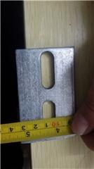 外墙工程角码图片/外墙工程角码样板图 (1)