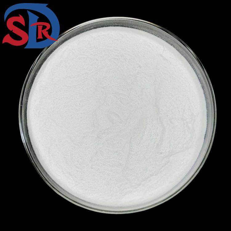 碳酸氢钠批发 瑞德胜 脱硫脱硝碳酸氢钠